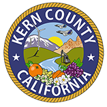 Parks and Recreation a division of Kern County General Services